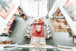 Stunning Home Addition Ideas