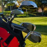 Buying Golf Clubs