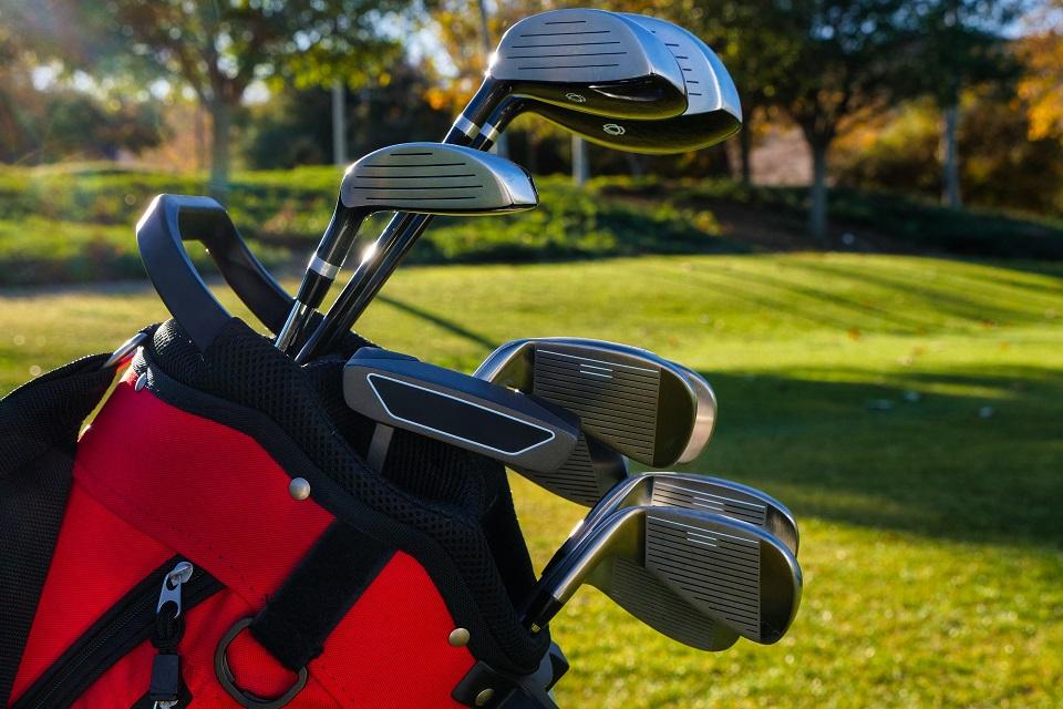 Six Things I Wish I'd Known When Buying Golf Clubs