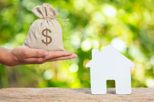 Tips For Investing In Real Estate
