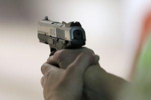 Keep Any Gun Owner Safe