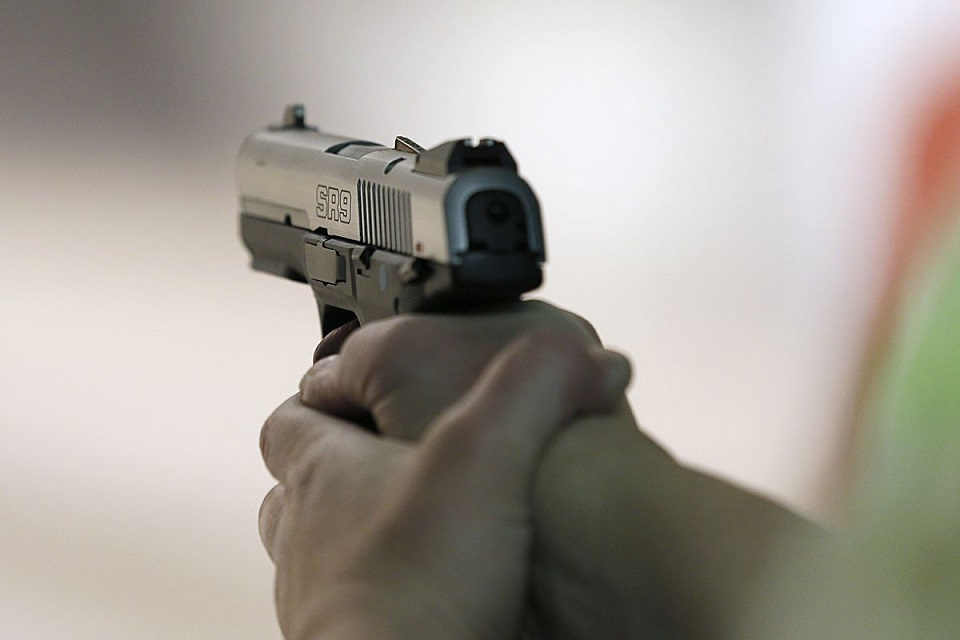 These Simple Steps Will Help Keep Any Gun Owner Safe